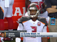 Watch: 'NFL Fantasy Live': Week 14 Weekend Gems