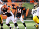 Watch: Can Bengals thwart Steelers' playoff hopes?