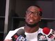 "Watch: Gerald McCoy: ""We Just Have to Get Better"""