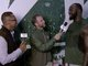 Watch: Wilkerson: 'We Like to Get After It'