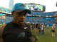 Watch: Ginn Jr.: It's not about the accolades, it's about the team