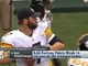 Watch: 'NFL Fantasy Live': Playoff Edition fantasy disappointments