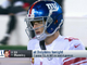Watch: 'NFL Fantasy Live': Giants vs. Dolphins MNF preview