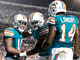 Watch: Dolphins Ryan Tannehill goes deep to Kenny Stills for 47-yard TD