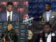 Watch: The NFL's Best and Worst Dressed | Week 14
