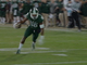 Watch: Aaron Burbridge's double spin-move TD - Michigan State vs. Penn State, 2015