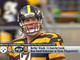 Watch: 'NFL Fantasy Live': Moments of Illumination