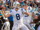 Watch: Will Matt Hasselbeck be ready by Sunday?