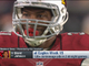 Watch: 'NFL Fantasy Live': Who will shine in Week 15?