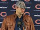 Watch: Cutler: Need to execute better