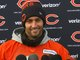 Watch: Cutler on reducing turnovers