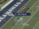Watch: 'NFL Fantasy Live': Doug Baldwin's late season dominance