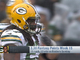 Watch: 'NFL Fantasy Live': Week 15 fantasy disappointments