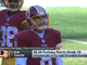 Watch: 'NFL Fantasy Live': Shoulders of Greatness Week 15