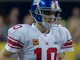 Watch: Eli Manning gets the best of Patriots again (#48) | Top 50 Super Bowl Performances