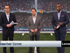Watch: 'NFL Fantasy Live': Lenovo Coaches Corner Week 16