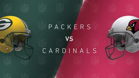 vegas line bowl games cardinals vs packers 2015 tickets