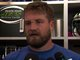 Watch: Fitzpatrick: 'This Is Everything for Us'