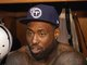 Watch: Delanie Walker on Making Sunday Hard for Texans