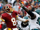 Watch: What is the key to victory for the Redskins against the Eagles?