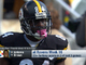 Watch: 'NFL Fantasy Live': Fabs five favorite and scariest Week 16 matchups