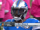 Watch: 'NFL Fantasy Live': Bounce-back candidates for Week 16