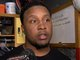 Watch: Johnson says he hopes to play this Sunday
