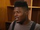 Watch: Kendall Wright on Suffering Knee Injury vs Texans