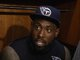 Watch: Delanie Walker on Titans' Turnovers and Penalties