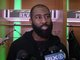 Watch: Revis: 'We've Been Playing Lights Out'