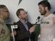 Watch: Decker: 'We Always Believed'