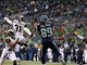 Watch: Doug Baldwin highlights