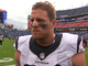 Watch: Watt: 'Our team is a team that fights through adversity'