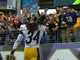Watch: Week 16: DeAngelo Williams highlights
