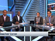 Watch: 'NFL Fantasy Live': Lenovo Coaches Corner Week 17