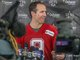 Watch: Drew Brees talks about Falcons game, other issues