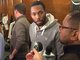 Watch: Cromartie: 'Try to Go 6-0'