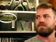 Watch: Fitzpatrick: 'All of Them Matter'