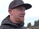 Watch: Johnny Hekker Press Conference - 12/30