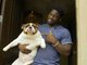 Watch: Bird's Best Friend - Sean Weatherspoon & Big Chuck