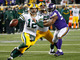 Watch: What to watch for in Vikings vs. Packers