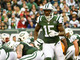 Watch: Casserly's keys to a Jets victory against the Bills