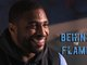Watch: Behind the Flame: Linebacker Wesley Woodyard