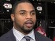 "Watch: Doug Martin: ""We Have A Lot To Prove"""