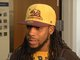 Watch: Dexter McCluster on Priorities for the Offense