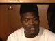 Watch: Kendall Wright on Getting Healthy This Offseason