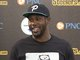 Watch: Heyward-Bey talks playoff football
