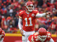Watch: Can the Chiefs go deep into the playoffs behind Alex Smith?