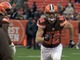 Watch: 'Sound FX': Gary Barnidge