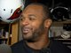 Watch: Freeney: 'It's not about them, it's about us'